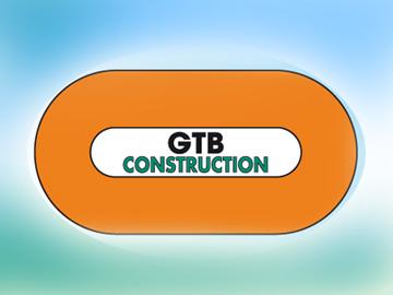 gtb360x270