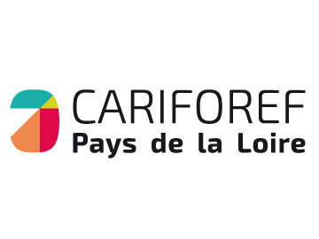 cariforef